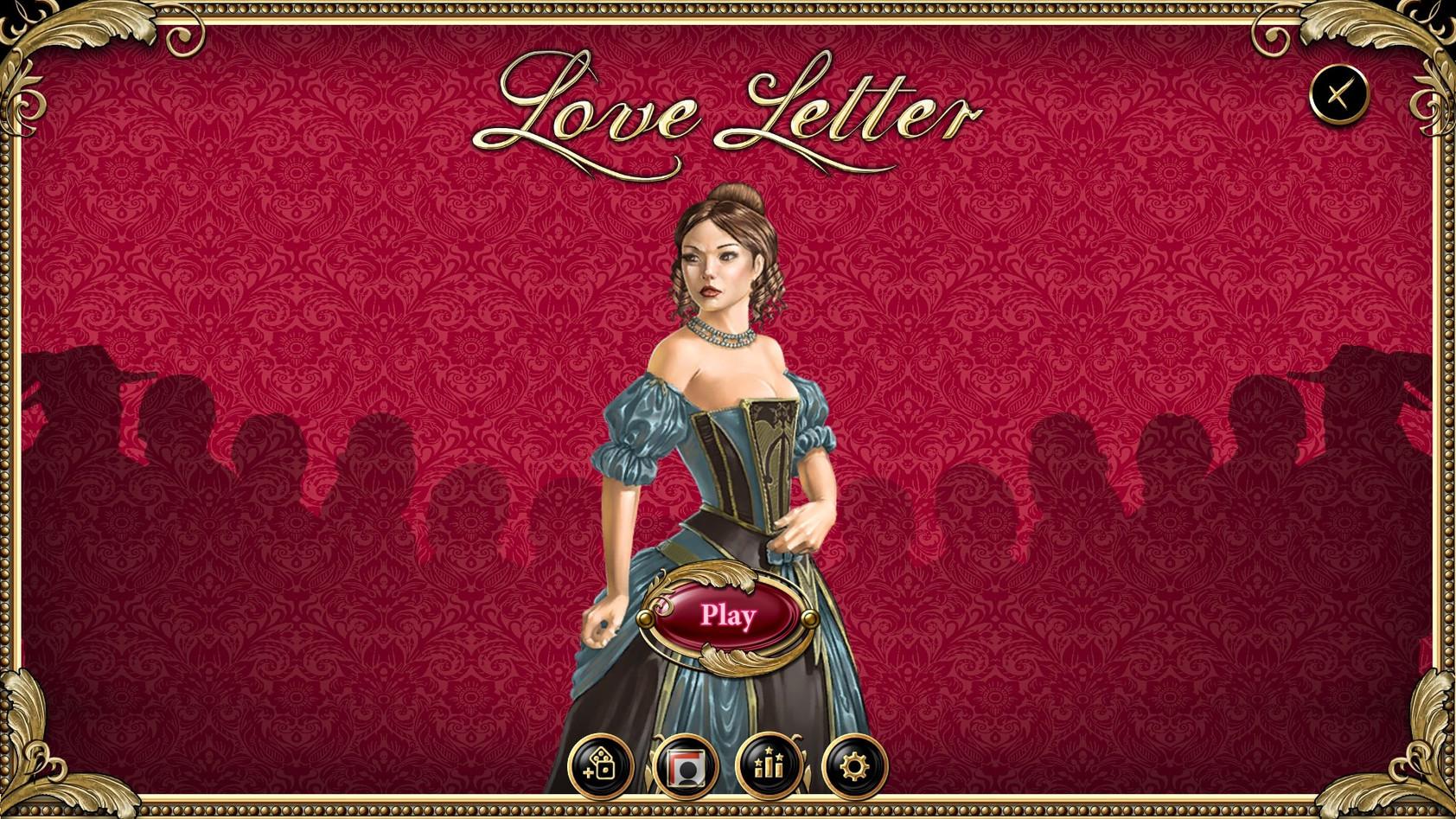 LoveLetter_Release_2019-06-19_19-06-42.j