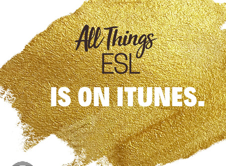 ATE Now on iTunes!