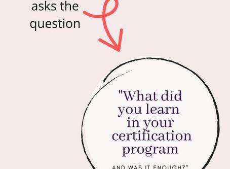 What ESL Licensure Programs Offer