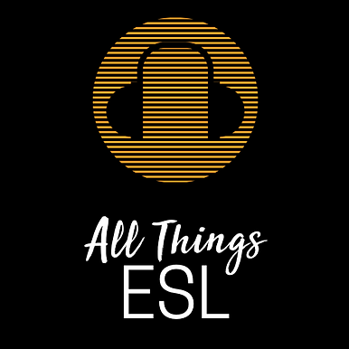 All Things.png