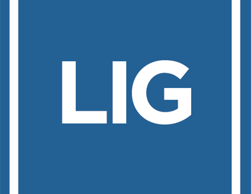 Your LIG Solutions Benefit Keeps Getting Better
