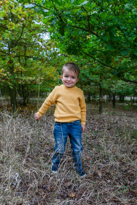 dětská fotografie; svatební, portrétní a rodinná fotografka