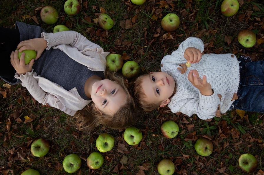 rodinné focení; svatební, portrétní a rodinná fotografka