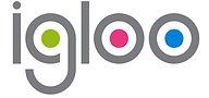 igloo logo.jpg