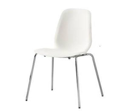 כסא לתערוכה