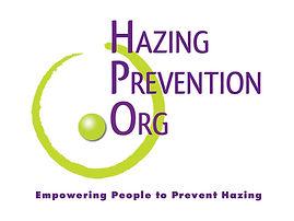 hazing-prevention-org-logo.jpg