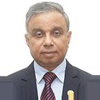 Mr. Abul Kalam Azad