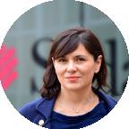 Dr. Ana Gren