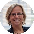 Dr. Irene Guijt