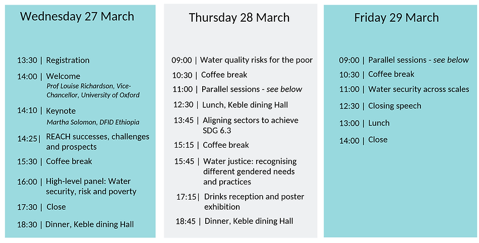 2019_03_22_Conference Programme (3).png