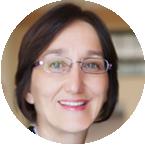 Dr. Claudia Ringler