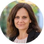 Professor Rosalind Cornforth