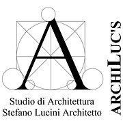 LOGO ARCHILUC'S
