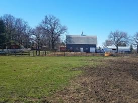 Pat Kirk Angus - Iowa Angus Cattle Farm.