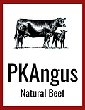 Pat Kirk Angus _ Quality Beef Cattle _ L