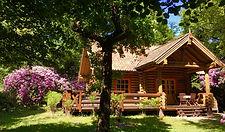 Ferienhaus Olaf (Fewo-direkt)