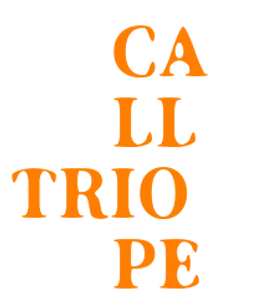 calliope-logo3-1.png