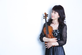 Momoko Noguchi