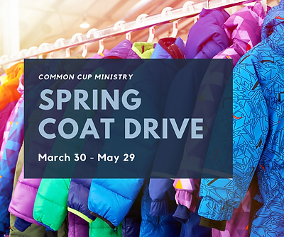Spring Coat Drive.png
