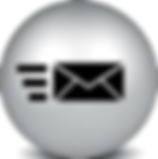 E-Mail an jn-Gartenbau GmbH in Bad Wildungen, Hessen