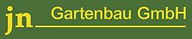jn Gartenbau GmbH Bad Wildungen