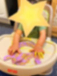 infant2.jpg