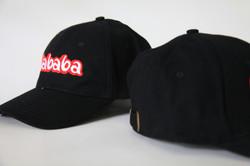 מיתוג על כובעים