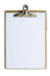 clipboard-2693417_1920.png