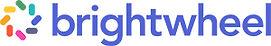 brightwheel-logo-72.jpg