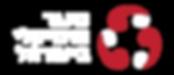 לוגו של עמותת נוער מוסיקלי