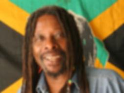 Tony-Ray-Jamaica.jpg