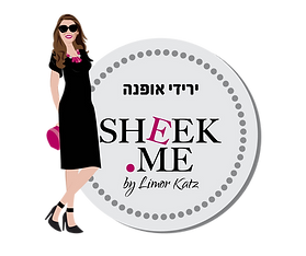 sheek_me_logo.png