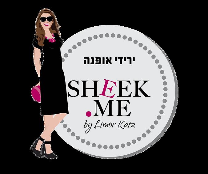 sheek_me_logo.png