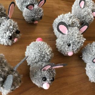 ארנבות
