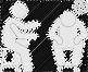social-worker-002-512_edited_edited_edit