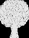 pngkit_tree-symbol-png_1062919_edited_ed