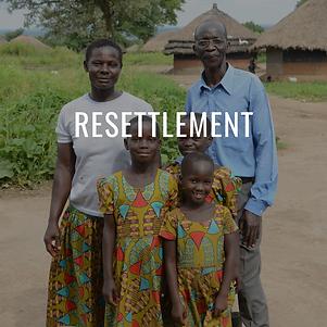 resettlement2.png