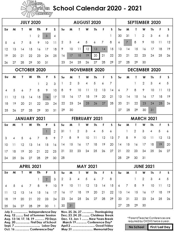 ACA School Calendar 20-21.jpg