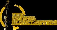 NBL-top-40-member-logo.png