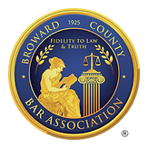 broward county bar association.png