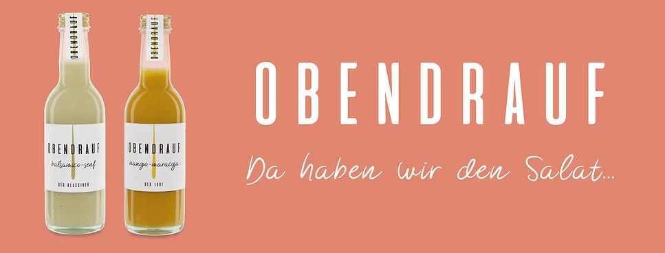 obendrauf_banner_website2.jpg