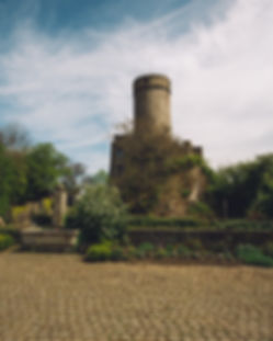 Burg-10.jpg