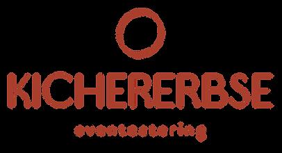 Kichererbse_Hauptlogo_rot.png