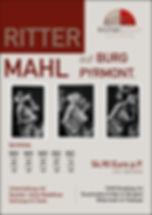 Rittermahl_20192.jpg