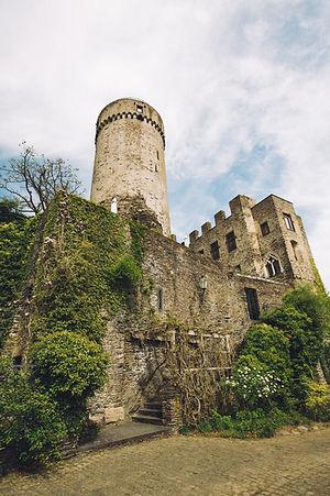 Burg-22.jpg
