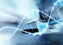 pharmacogenomics-testing-in-tampa.jpg