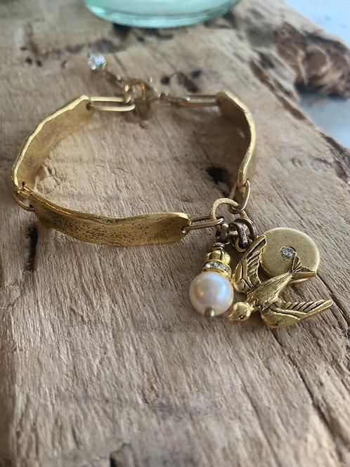 Freebird Bracelet