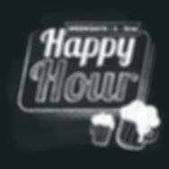 Happy Hour 2-5.jpg