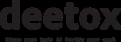 Deetox_logo_subtitle1.png