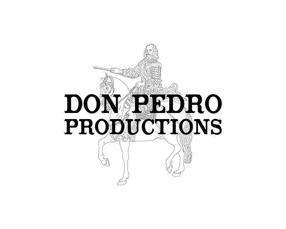 don-pedro-logo-bw.jpg
